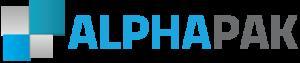 Alphapak